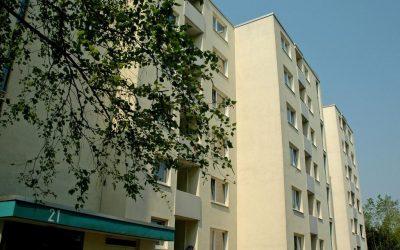 Besser investieren in der Eppenhainer / Schneidhainer Straße