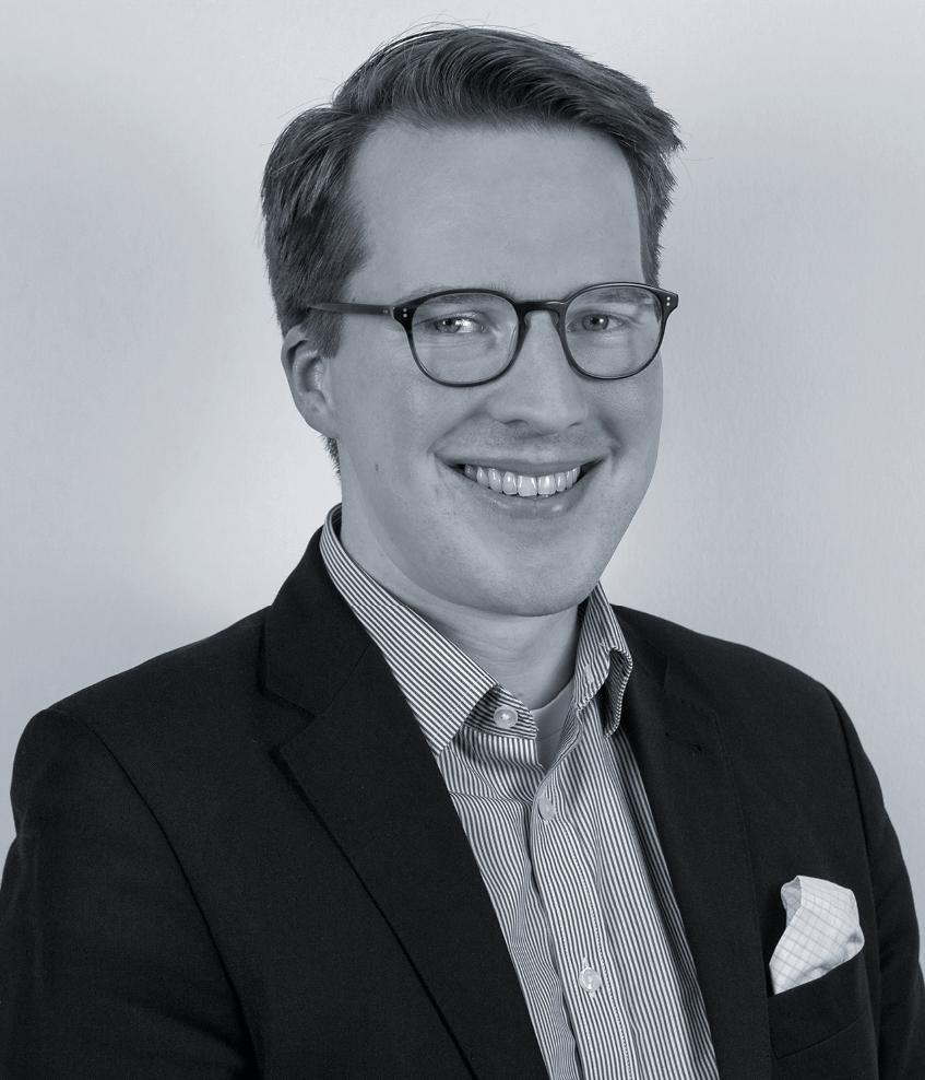 Johann-Justus Hasenkamp